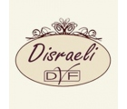 DVF by Disraeli