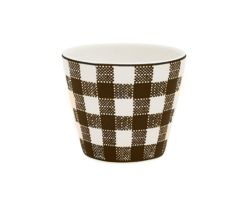 Tazzina Caffè Brown Home A0600341