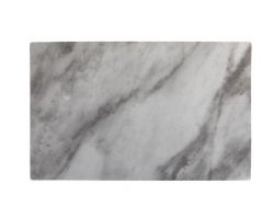 Piastra gastronorm system 1/1 cm 53X32 Marble S0941A1MARB