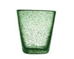 Tumbler Freshness Sage 72162920