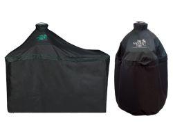 Copertura nera per Mini Max BGE 116956