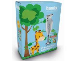 BABYLINE Bamix BX BL