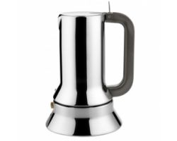 Caffettiera espresso tre tazze 9090/3