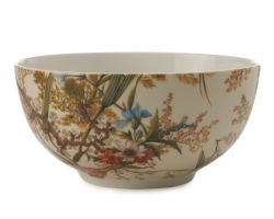 WILLIAM KILBURN BOLO COLAZIONE COTTAGE BLOSSOM WK00700