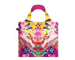 Borsa FLOWER DREAM SN.FD