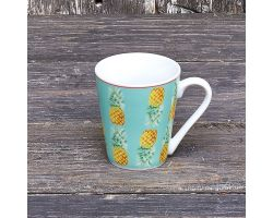 Mug Ananas Tropical 12668
