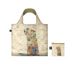 Borsa GUSTAV KLIMT The Fulfilment Bag  GK.TF