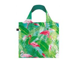 Borsa WILD Flamingos Bag  WI.FL