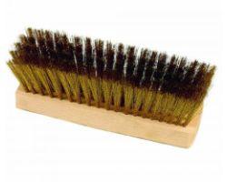 Ricambio spazzola setole ottone GI.METAL (AC-SP)  R-SP 53263