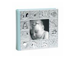 Cornice/Album 10x15 cm 281ALB C