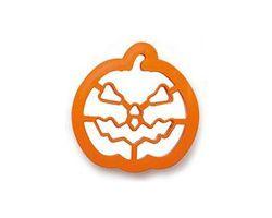 Stampino zucca pumpkin HALLOWEEN 0255181