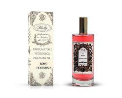 Profumatore per Ambiente Spray Rosso Fiorentino 100 ml 0925MERF