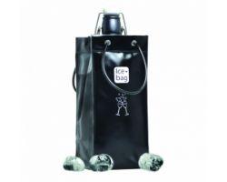 ICE BAG BASIC NOIR INTENSE 17426