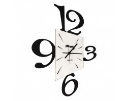 Orologio big \