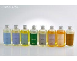 Ricarica 250 ml Profumo per Ambiente Vino 711830. VN