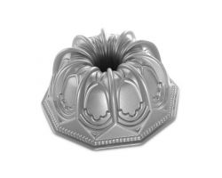 STAMPO VOLTA CATTEDRALE BUNDT PAN NORDIC WARE NW 88637