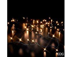 FILO LUCI DA 300 LED 680995.12