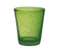Tumbler Freshness Edera Green 72162928