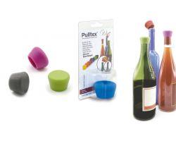 Tappo da vino colori assortiti 4 cm 10792810
