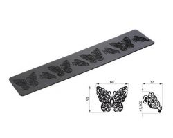 Tappeto TRD02 BUTTERFLY –TRICOT DECOR 33.082.20.0196