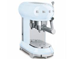 Macchina Caffè Espresso Azzurro ECF01PBEU