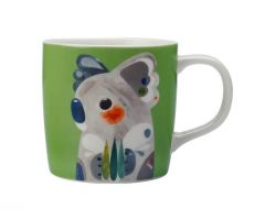 Tazza Mug Pete Cromer KOALA 375 ml DI0216