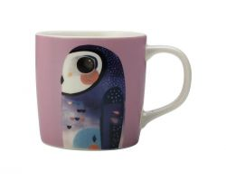 Tazza Mug Pete Cromer OWL 375 ml DI0221
