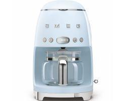 Macchina Caffè Filtro Azzurro DCF01PBEU