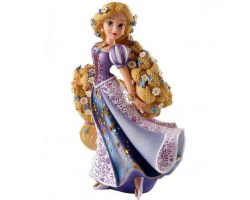 RAPUNZEL DISNEY TRADITION HAUTE COUTURE 4037523