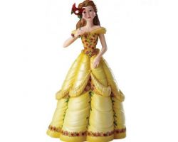 BELLE MASCHERATA DISNEY TRADITION HAUTE COUTURE 4046620