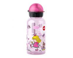 Bottiglia Principessa TRITAN KIDS 0.4 L 518122