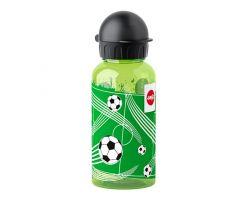 Bottiglia Calcio TRITAN KIDS 0.4 L 518125