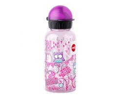 Bottiglia Gufetta TRITAN KIDS 0.4 L 518128
