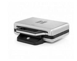 Sandwich-Toaster LONO 800 W 0415150011
