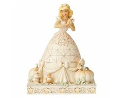 CENERENTOLA E I TOPINI DISNEY TRADITION 6002816
