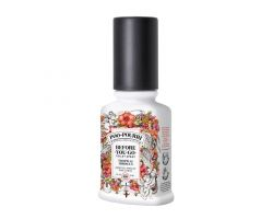 Spray anti-odore POO∼POURRI\' Tropical Hibiscus 59 ML TH59