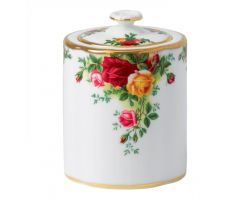 Barattolo Tè OLD COUNTRY ROSES 40001856 Royal Albert