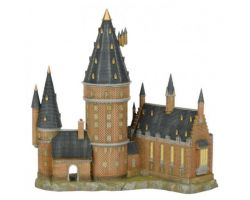 CASTELLO HOGWARTS HARRY POTTER WARNER BROS A29976