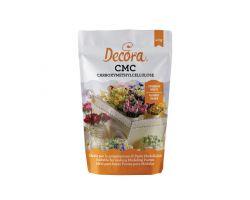 CMC CARBOSSIMETILCELLULOSA CONFEZIONE 40 GR 9261662