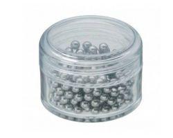 Perle per la pulizia acciaio inox 0617796030