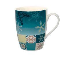 Mug ORO 38 cl 02-MUG-ORO
