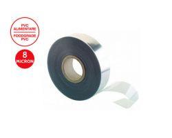 Rotolo in PVC (Acetato) H 50 mm x 305 m PVC ROLL 73.476.86.0001