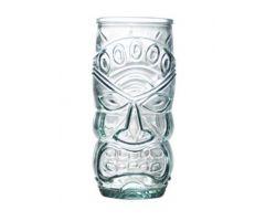 Bicchiere 55 cl Tiki 2361 San Miguel