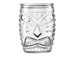 Bicchiere 47,3 cl Tiki 92142 Libbey