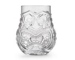 Bicchiere Bombato Split 47 cl Tiki 4936 Libbey