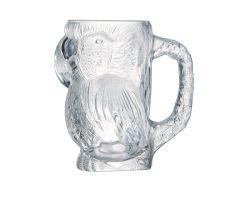 Bicchiere 90 cl Parrot N6647 Arcoroc 8064323