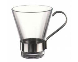 Tazza Caffè 11 cl Ypsilon 3.40320 Bormioli Rocco 1071035