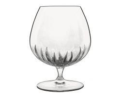 Calice Cognac 46,5 cl Mixology C 416 Bormioli Luigi