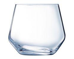 Bicchiere 35 cl Juliette N5995 Arcoroc 8065311