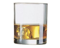 Bicchiere Fb 31 cl Princesa J4168 Arcoroc 8062546